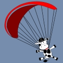 Paragliding Nordwest e.V.